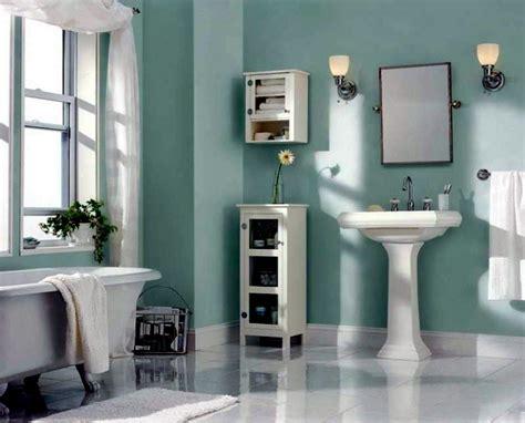 bathroom wall color ideas bathroom wall color fresh ideas for small spaces interior design ideas avso org