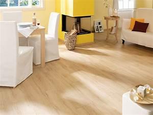 Schöner Wohnen Fußboden : vinyl bodenbel ge fu boden innenausbau bauen renovieren f r bauherren und ~ Markanthonyermac.com Haus und Dekorationen