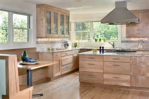 Houzz Kitchen Cabinets Designs