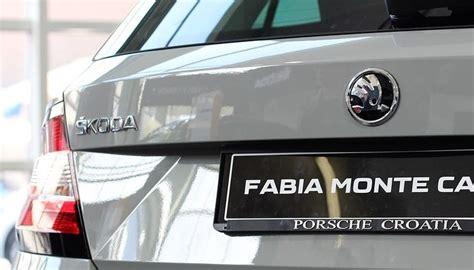 versicherung auto skoda fabia versicherung kfz unterhaltskosten steuern