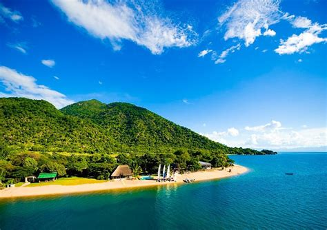 #WeTour: One of Africa's best kept secrets, Lake Malawi ...