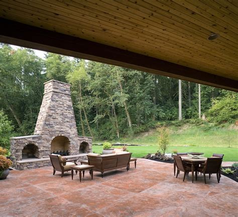 cost of building an outdoor fireplace 2017 outdoor fireplace cost cost to build outdoor fireplace