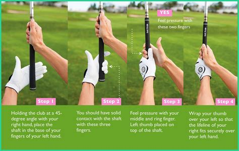 ideal golf swing golf swing don t shift your weight rotate your