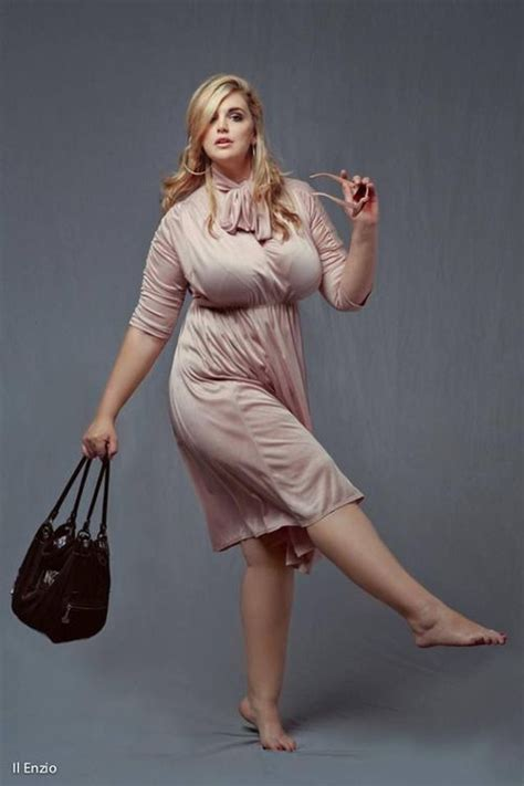 Best Images About Plus Size Wonderful On Pinterest Plus Size Girls Plus Size Beauty And