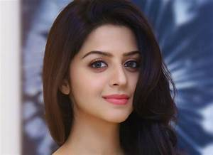 The Body actress Vedhika Kumar would like to work with ...