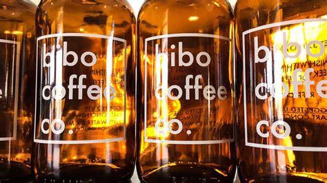 46 likes · 205 were here. Bibo Coffee Co. (Sierra Street) | Visit Reno Tahoe