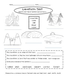 grade landform activities homeshealth info