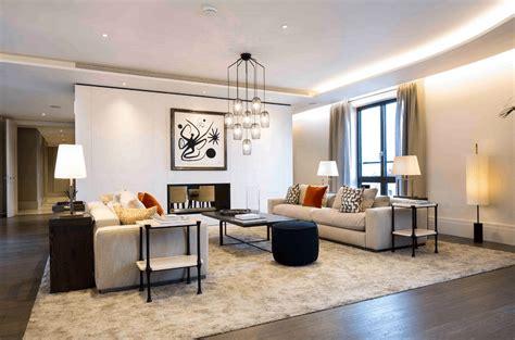 small living room lighting ideas 15 beautiful living room lighting ideas