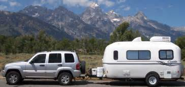 best small travel trailer unique small travel trailer manufacturers homesfeed