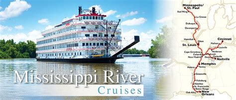 Mississippi River Boat Cruise Wisconsin by Best 20 Mississippi River Cruise Ideas On