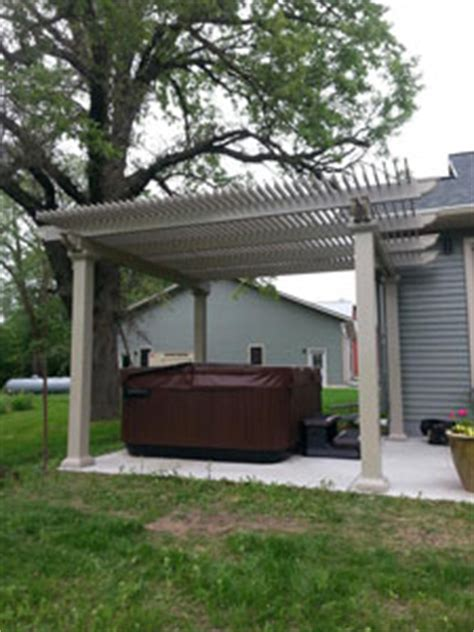 louvered patio cover carlsbad ca