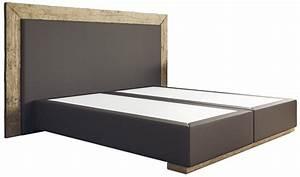 Matratze Für Boxspringbett : boxspringbett diego ohne matratze 200 x 200 aus antikholz ~ Eleganceandgraceweddings.com Haus und Dekorationen