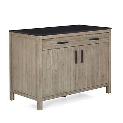 r駭 des meubles de cuisine meubles de cuisine dessertes meubles de cuisine bas alinéa