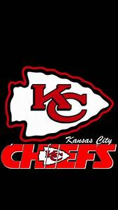 520 best images about Kansas City Chiefs on Pinterest ...