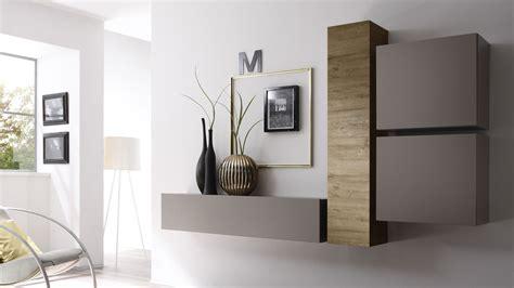 hauteur meuble haut cuisine le mobiliermoss mobilier suspendu la nouvelle tendance