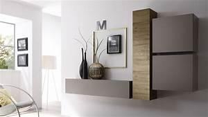 Le blog mobiliermoss mobilier suspendu la nouvelle for Deco cuisine pour meuble tv suspendu