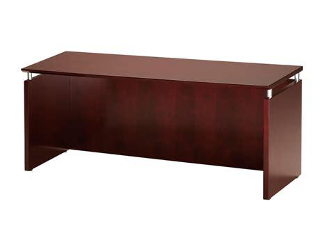 Solid Wood Office Furniture Wood Office Desk Desk
