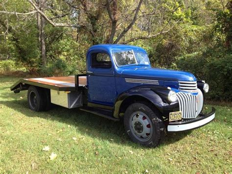 17 Best Images About Dually Trucks On Pinterest