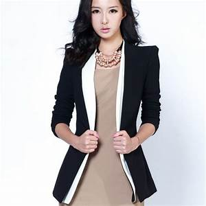 17 Best images about Blazers galore!! on Pinterest | Black ...