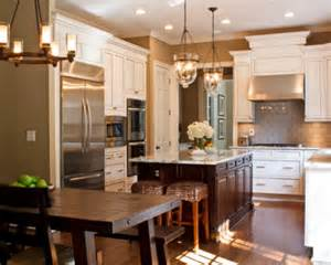 remodel kitchen cabinets ideas 5 great ideas for remodeling small kitchens