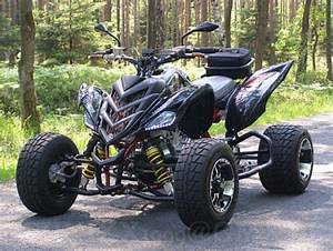 Yamaha Raptor Kaufen : tagfahrlicht scheinwerfer yamaha raptor 700 450 350 ~ Kayakingforconservation.com Haus und Dekorationen