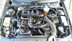 Citroen Xsara 1 9d Dw8 Engine Problems  Misfire