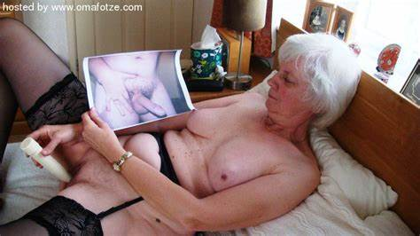 Granny Lesson Toy Fingering On The Office old grannies masterbating