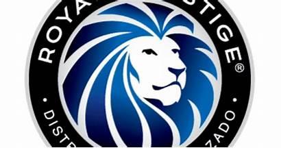 Prestige Royal Clipart Logos Vectorified