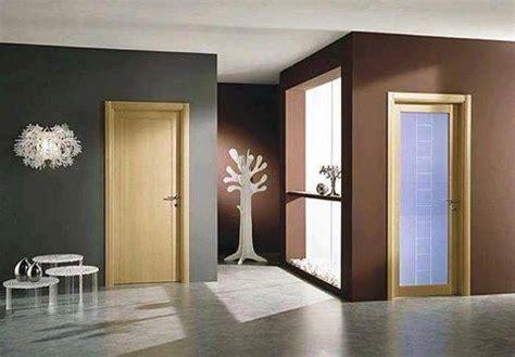 berikut contoh  model pintu kamar tidur minimalis