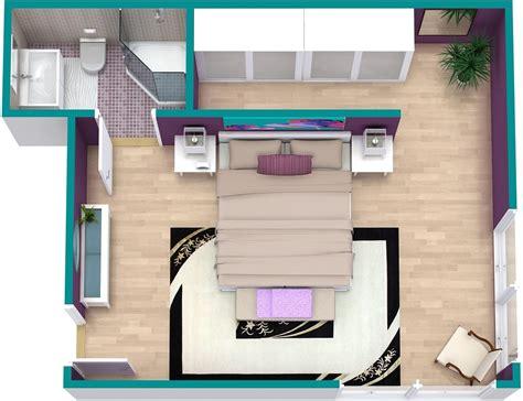 bedroom plans designs bedroom floor plan roomsketcher
