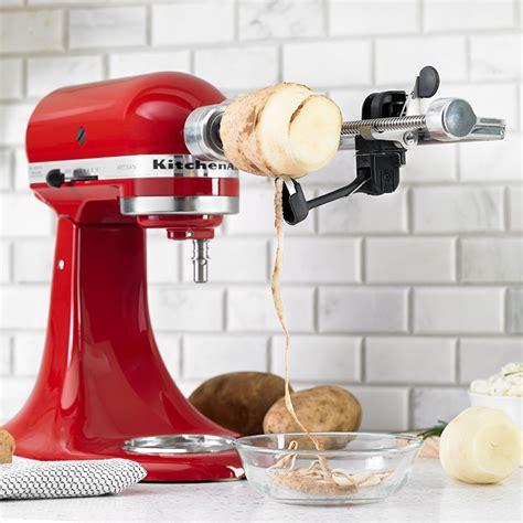 malaxeur de cuisine site officiel kitchenaid appareils électroménagers de