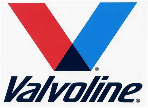 valvoline instant oil change revs  savings  mobile