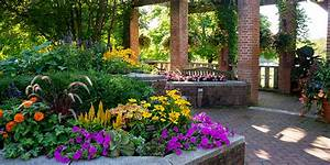Buehler, Enabling, Garden
