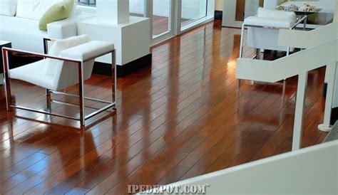 ipe wood flooring reviews alyssamyers