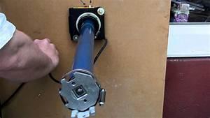 Rolladenmotor Test 2017 : rohrmotor icnib ~ Frokenaadalensverden.com Haus und Dekorationen