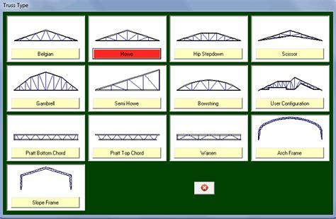 aluminum attic truss design estimating jfba