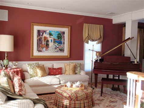 decorating a sitting room paint colors for living room beautiful pictures