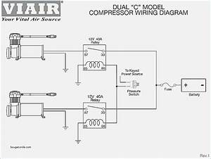 Taco 571 2 Wiring Diagram Download
