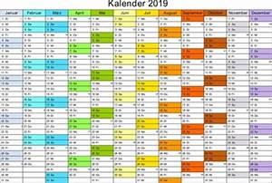 Schulferien 2016 Nrw : bilder und videos suchen kalender ohne feiertage ~ Yasmunasinghe.com Haus und Dekorationen
