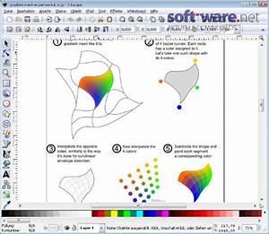 Technisches Zeichenprogramm Kostenlos : inkscape download windows deutsch bei soft ware net ~ Orissabook.com Haus und Dekorationen