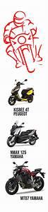 Reforme Permis Moto 2018 : permis moto permis pas cher i auto moto cole low cost i permis de conduire pas cher auto ~ Medecine-chirurgie-esthetiques.com Avis de Voitures