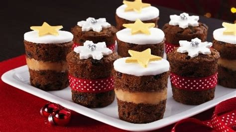cakes to make at christmas 50 ways to make christmas all about the cake recipes food network uk