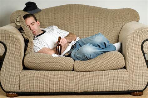 got a of couches sleep on the loveseat global sleep survey who prays who sleeps