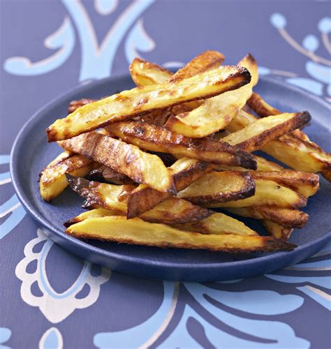 cuisiner un faisan en cocotte temps de cuisson frites maison 28 images cuisson