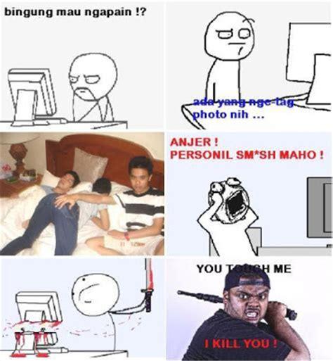 Foto Meme Indonesia - kumpulan foto meme comic indonesia tebaru 2014 kata kata cinta mutiara
