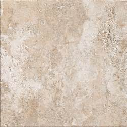 home depot flooring porcelain tiles marazzi montagna lugano 6 in x 6 in glazed porcelain floor and wall tile 9 69 sq ft case