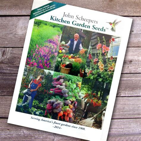Garden Decoration Catalogs by Garden Seed Catalogs Outdoor Decorations