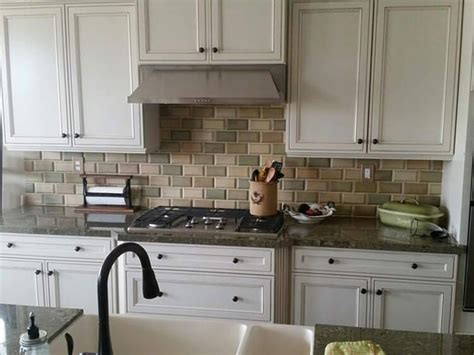 temecula kitchen remodeling companies kitchen