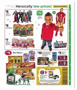 dollar general toys ad black friday ads