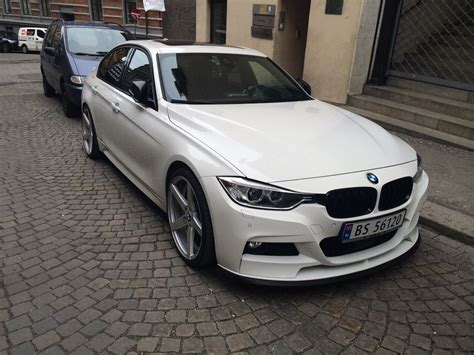 Bmw 3 Series And 4 Series Forum F30 F32 F30post View